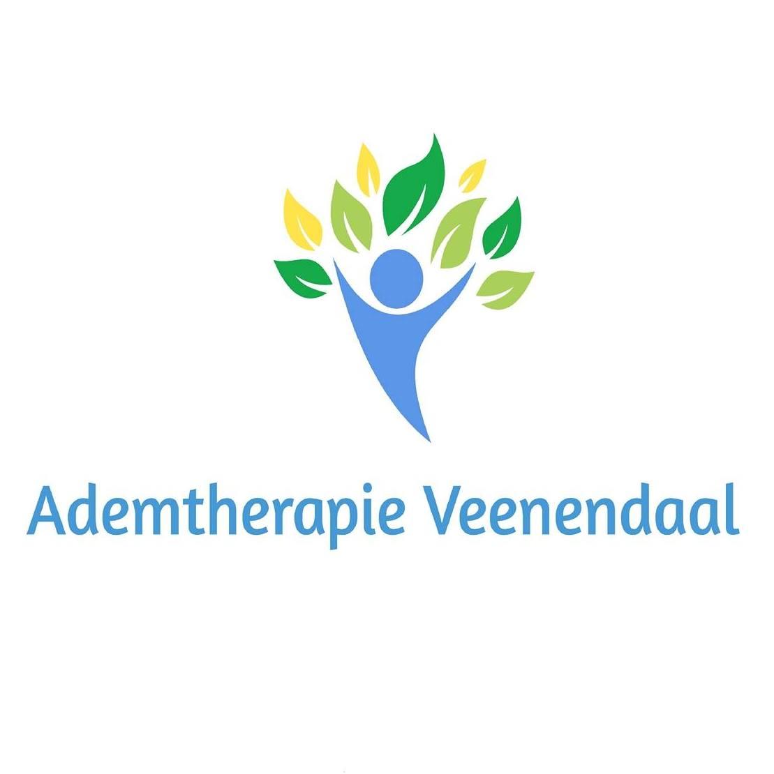 Ademtherapie Veenendaal